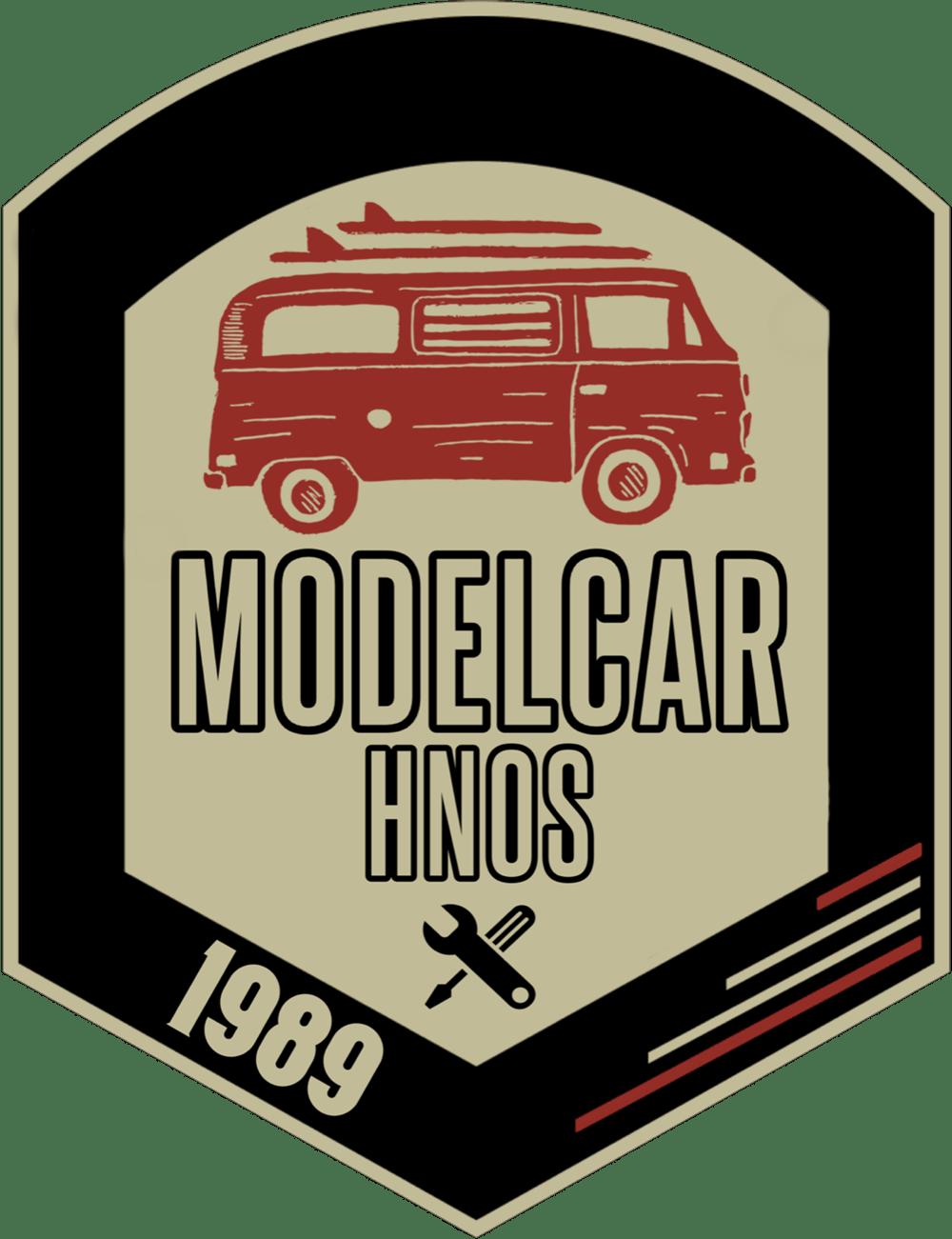 ModelCar Hermanos