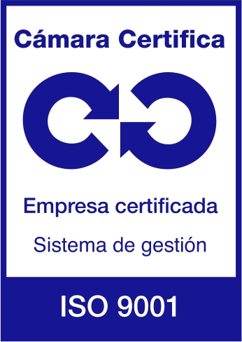 ISO 9110