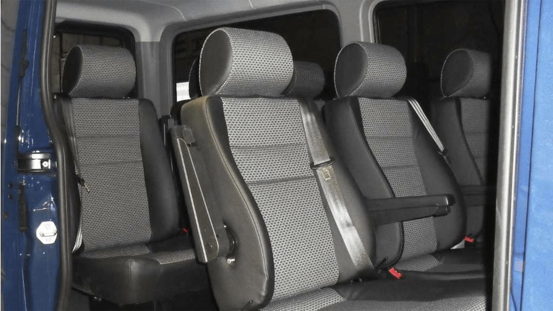 asiento-1